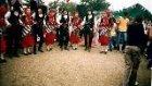 Armutcukuru Ve Çağlandere Köyüüüü