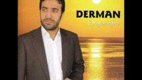 Derman - Allah'ıma