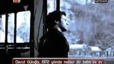 Davut Güloğlu - Yalan Mı