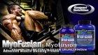 gaspari myofusion protein tozu