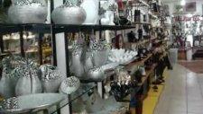 Balıkesir Odam Collection