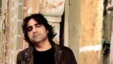 Ali Özel - Geç Kaldın Yeni Klip Yeni Albüm 2010