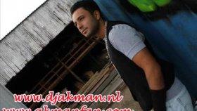 Dj Akman - Apachi