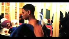 Soulja Boy - Turn My Swag On - Music Video