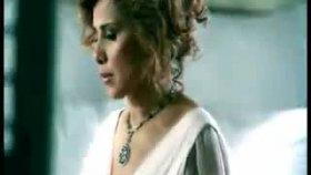 Yıldız Usmanova - Seni Severdim  Düet Yaşar