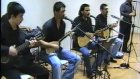 Grup Günebakan - Aliye Selman Olasın