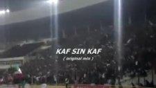Kaf Sin Kaf  Original Mix