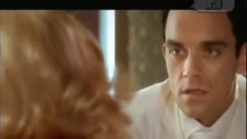 robbie williams & nicole kidman - something stupid