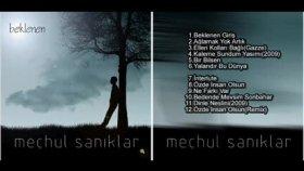Mechul Sanıklar - Bir Bilsen  Album 2010