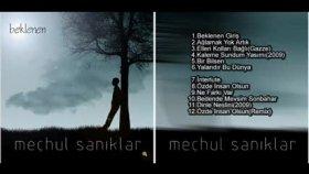 Mechul Sanıklar - Özde İnsan Olsun Remix 2010