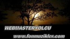 Ay Yüzlüm Fon Müziği