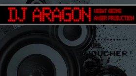 Dj Aragon - Ft. Mustafa Ceceli - Tenlerim Secimi Rmx