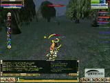 Knight Online Area