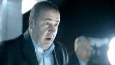 Vodafone 2. Yıl Geçiş Reklam Filmi