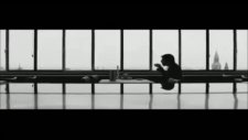 Sami Yusuf - Salaam Dj Murat Bk Remix