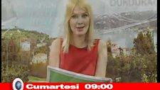 Zeynep, Solman, Moderatör Haftasonu