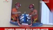 istanbul umke basın görüntüleri kanal türk