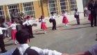 İstoç İlköğretim Okulu.23 Nisan 2010