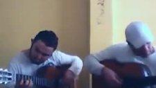 Serdar Gitar _ Olmadı Yapamadım!...