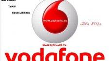 Vodafone Reklam Urfa Style