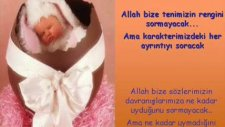 Güçlü Soydemir....muhammed'in Gözleri