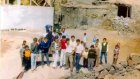 Ali Pehlivan Nostalji Resimleri