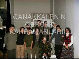 Canakale