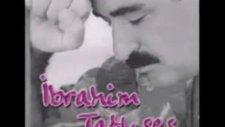 İbrahim Tatlıses-Affet Sevgilim