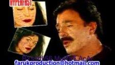 Ferdi Tayfur-Banada Söyle(Değişik Klip)