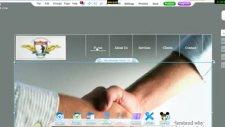 wix.flash web sayfası nasıl hazırlanır?