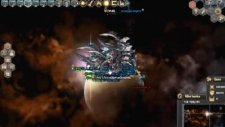 Darkorbit Tr2 Tc Ve Dln Kıyım