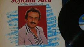 Seyfettin Sucu - Ibrahim Tatlıses Elazığ Bandı 1