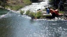 aşağıumutlu köyü ziyarat rafting 2010