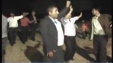 Hasnoğlu Köyü Düğün