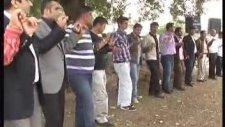 Hasanoğlu Köyü Düğün 2-A