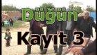 Hasanoğlu Köyü Düğün 3