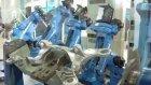 kaynak robotları
