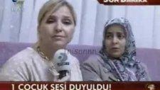 kanal d ana haber'den büyük skandal! -