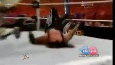 wrestlemania 26 undertaker vs shawn michales