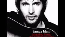 James Blunt - Good By My Lover