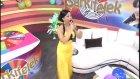 Seyhan Güler Şarkıfelek Her Perşembe Kanalt
