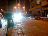 BLOW OFF VALVE Opel Astra