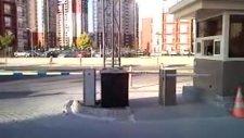 world bariyer süper tasarım