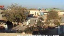 Hasanoğlu Köyü 19-11 Kayıt