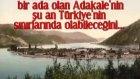 Dünya Nın Türkleri Sevmemesinin Nedeni