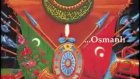 Ottoman Empire Won The Istanbul's Independent War