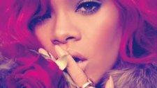 Rihanna - Fading - 2010