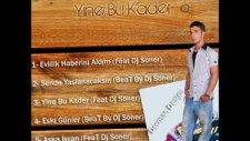 Dj Soner Feat Mesken - Aşka İsyan