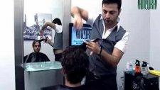 Hair Plus Saçlandırma Sistemi