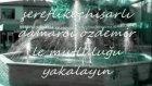 İbrahim Tatlıses-Çağırın Anam Gelsin
